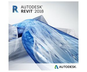 Autodesk Revit 2018, Rendering, CAD software for Sale in Fort Lauderdale, FL