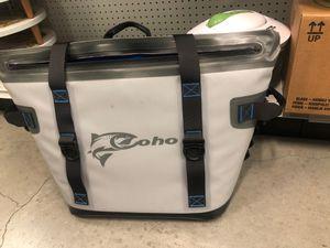 Coho Waterproof cooler bag for Sale in Los Angeles, CA