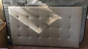 Queen mattress & queen bed set for Sale in Columbia, SC