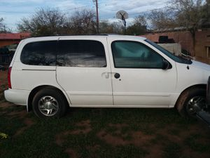 Nissan Quest for Sale in Phoenix, AZ