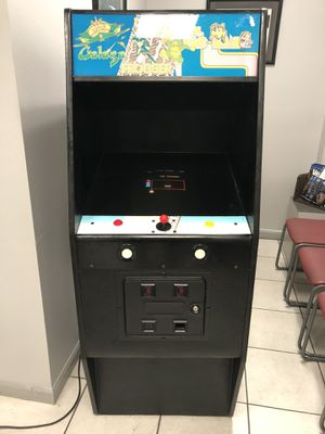 Arcade game for Sale in Tamarac, FL