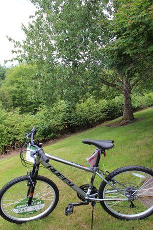 Mountain Bike New Brand for Sale in Beaverton, OR
