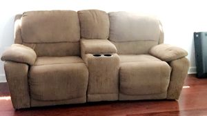 2 Couches , Excellent condition for Sale in Mount Rainier, MD