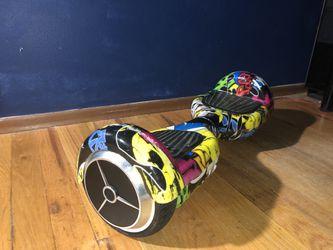 Hoverboard / Segway for Sale in Gresham,  OR