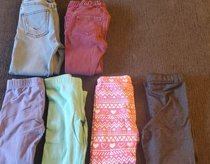 Pant and shorts lot for Sale in Wichita Falls, TX