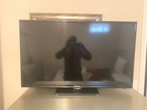 Smart Tv for Sale in Alexandria, VA