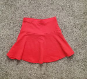 Coral Skirt for Sale in Suwanee, GA