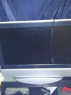 32 Inch Vizio for Sale in Fort Myers,  FL