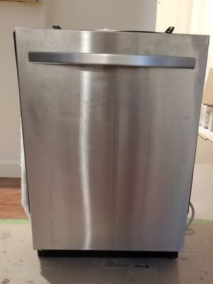 Kenmore dish washer for Sale in Glendale, CA