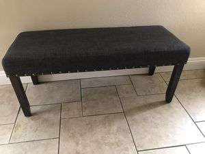 Bench for Sale in Henderson, NV