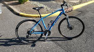 XL Trek mountain bike for Sale in Oaklyn, NJ
