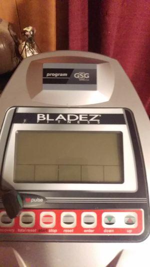 Elliptical machine for Sale in Houston, TX