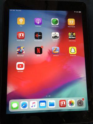 iPad Air for Sale in Austin, TX