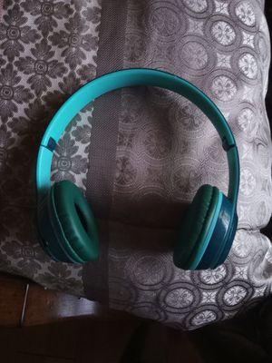Wireless headphones for Sale in Lake Worth, FL