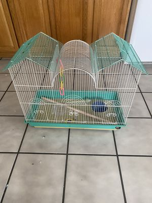 Bird Cage for Sale in Pawtucket, RI