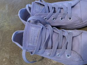 Converse Shoes Size 13 for Sale in Dallas, TX