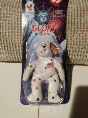 Glory the Bear for Sale in Folsom, CA