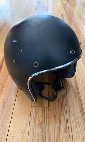 Bell Motorcycle Helmet for Sale in Chicago, IL