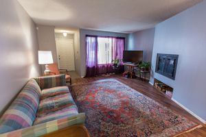7995 E Colorado Ave #7 Denver, CO 80231 Large, beautiful condo for sale in Denver for Sale in Denver, CO