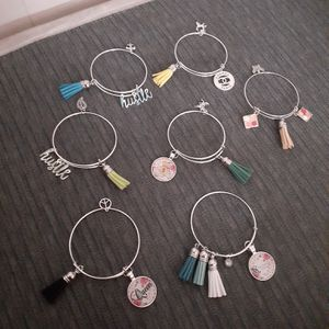 Charm bracelets for Sale in Baltimore, MD