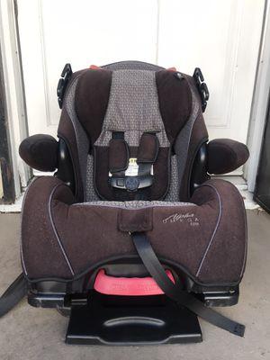 CAR SEAT ALPHA OMEGA ELITE for Sale in Torrance, CA
