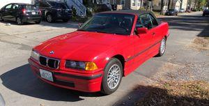 BMW 323i 1998 for Sale in Cranston, RI