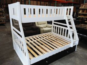 New And Used Bunk Beds For Sale In Olympia Wa Offerup