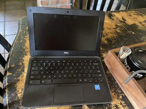Dell Laptop for Sale in Watertown, MA