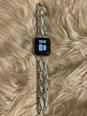 Apple Watch Series 2 for Sale in The Bronx, NY