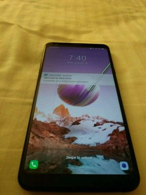 Lg stylo $$70 for Sale in Fort Worth, TX