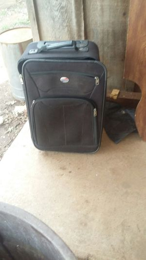 Luggage for Sale in Wichita Falls, TX