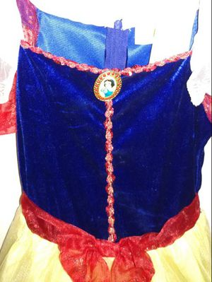 Children's Snow white costume for Sale in Clovis, CA