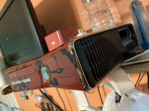 Xbox 360 Kinect for Sale in Waxahachie, TX