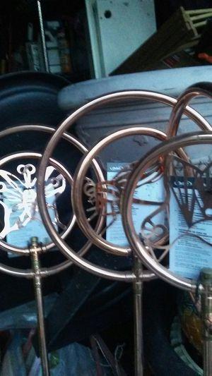 Spinning sprinklets for Sale in San Antonio, TX