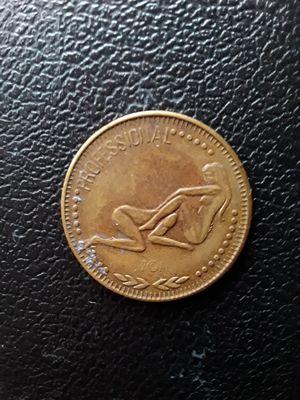 Rare coin for Sale in San Leandro, CA