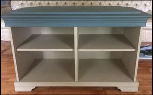 Entertainment Center for Sale in Erwin, NC