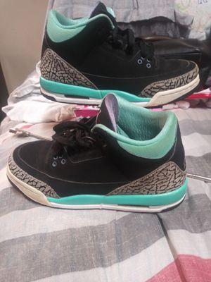 Jordans for Sale in Elmira, NY