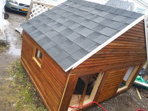 Insulated Electric Pet House for Sale in Binghamton, NY