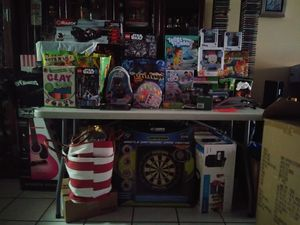 Toys 4 Sale for Sale in Hialeah, FL
