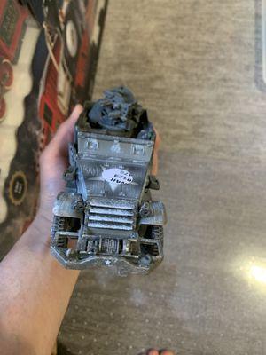 Unimax us aa multi gun motor car for Sale in Mahtomedi, MN