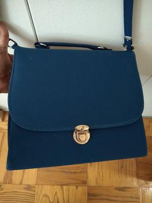 Ladies handbag for Sale in Falls Church, VA