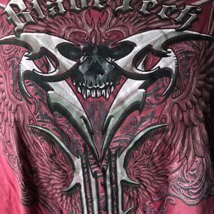 Blade Tech Tee Shirt 👕 for Sale in Auburn, WA