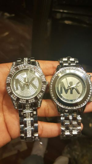 Micheal Kors watch for Sale in Washington, DC