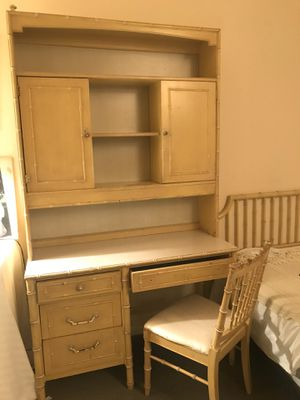 Vintage Furniture Antique for Sale in Dallas, TX