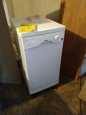 Dishwasher portable for Sale in Glendale, AZ