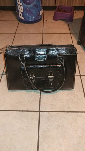 Women's Briefcase/purse for Sale in NO HUNTINGDON, PA