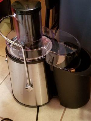 Juice Blender for Sale in Las Vegas, NV
