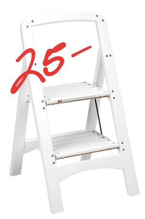 Two step ladder for Sale in Dallas, TX