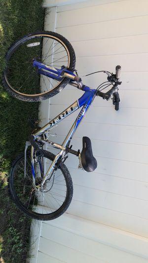 Trek 4300 light weight mountain use for Sale in Salt Lake City, UT