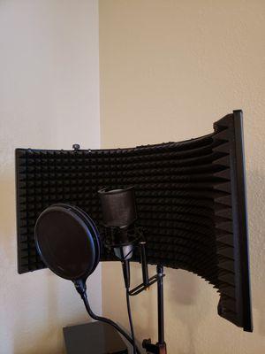 Studio equipment for Sale in Fresno, CA